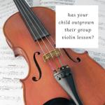 LYRIQ Music School profile image.