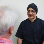 The Dental & Implant Centre profile image.