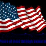 J & S Security Services profile image.