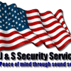 J & S Security Services profile image