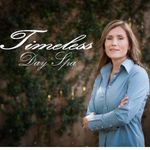 Timeless Day Spa profile image.