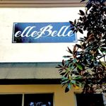 ElleBelle Photography, Design & Events, LLC profile image.