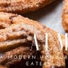 Alma Restaurant profile image