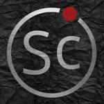 Stephenson Creative profile image.