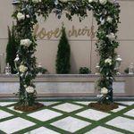 Georgia Wedding Consultants profile image.