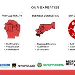 ALTA Partners profile image.
