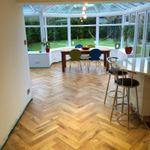 Westbrook Carpets and Laminates profile image.