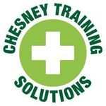 Chesney Training Solutions profile image.