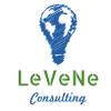Levene Consulting profile image