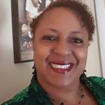 Anew Vision Counseling Services profile image.