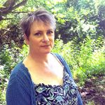 Lucinda Robinson Counselling profile image.