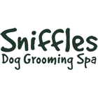 Sniffles Dog Grooming Spa