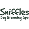 Sniffles Dog Grooming Spa profile image