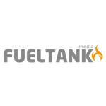 Fuel Tank Media Ltd profile image.