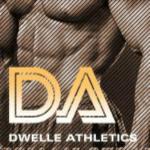 Dwelle Athletics profile image.