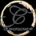 CC Photography profile image.