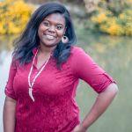 Rhonda Childers Photography profile image.