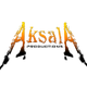 Aksala Productions logo
