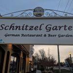 Schnitzel Garten profile image.