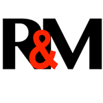 R&M, Professional Research and Investigation Services profile image.