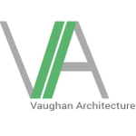 Vaughan Architecture Ltd profile image.