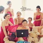 Blume Photography profile image.