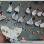 EJP Events profile image.