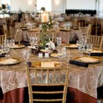Wedding and Corporate Event Planner in Lakeland profile image.