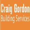 Craig Gordon Building Services profile image
