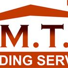 M T Building Services