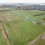 Purbeck Aerial Photography profile image.