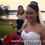 Unity Event Videography profile image.