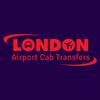 Airport Cab Transfers profile image