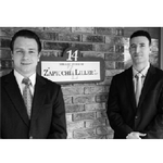 Law Office of Zapicchi & Liller LLP profile image.