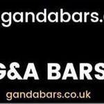 G&A Bars profile image.