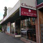 Chutneys Queen Anne profile image.