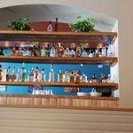 Dos Perros Restaurant LLC profile image.