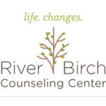 River Birch Counseling Center profile image.