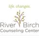 River Birch Counseling Center logo