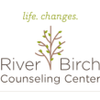 River Birch Counseling Center profile image
