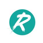 Revere Contracts profile image.