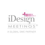 iDesign Meetings profile image.