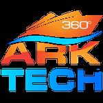 ArkTech360 profile image.