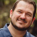 Hayes Hora, DexYP / Thryv profile image.