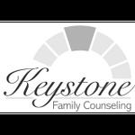 Keystone Family Counseling, PLLC profile image.