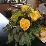 Foley's Florist & Gift Shop profile image.