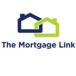 The Mortgage Link profile image.