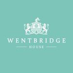 Wentbridge House Hotel profile image.
