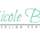 Nicole Burr Counseling Services logo