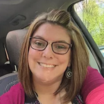 Nicole Burr Counseling Services profile image.